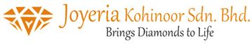 Joyeria Kohinoor Jewellery